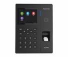 C2-Pro-Professional-Fingerprint-Card-Terminal-Black