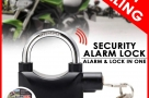 Security-Alarm-Lock