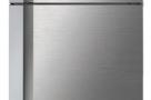 R-VG610 hitachi refrigerator