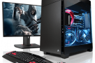 New-Gaming-PC-Core-i3-4GB-250GB-17LE