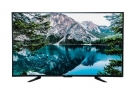 32-inch-SONY-PLUS-ANDROID-SMART-TV