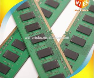 Korean-Bulk-2GB-DDR3-1333MHz-Desktop-Ram