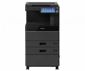 Toshiba-E-Studio-4518A-Digital-MFP-Copier-Machines