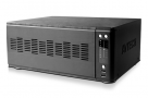 New 4k NETWORK VIDEO RECORDER NVR AVH8536 36 Channel