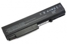 New-Laptop-Battery-for-HP-EliteBook-8440P-6930P-8440W-
