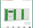 2500-KVA-Automatic-Voltage-Stabilizer