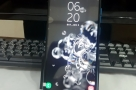 Samsung-Galaxy-S20-Ultra-Korean-Master-copy-