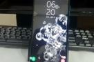 Samsung-Galaxy-S20-Ultra-Korean-Master-copy-