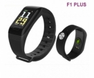 F1-plus-Smart-Band-Color-Screen-Blood-Pressure