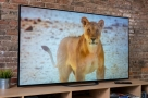 -65-inch-A8G-SONY-BRAVIA-OLED-4K-ANDROID-VOICE-CONTROL-TV