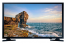 32-inch-SAMSUNG-N4003-LED-TV