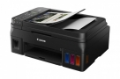 Canon-Pixma-G4010-All-in-One-Wireless-Ink-Tank-Printer