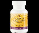 Forever-Royal-Jelly