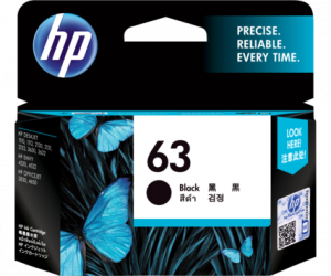 HP-63-Original-Ink-Black-Cartridge-