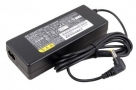 Laptop Charger Adapter For Fujitsu Part 0335C1965 Adp-65Jh Ad 65W