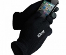 Hand-Gloves-for-any-Touch-Phone