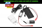 Wifi-Camera-Live-Monitoring-FHD-IP-Camera-W3