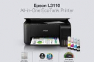 Epson-L3110-All-in-One-4-Color-Ink-Tank-Ready-Printer