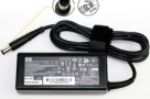HP REPLACEMENT LAPTOP ADAPTER 18.5VOLT 3.35AMP
