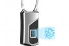 Anytek-L1-plus-Bluetooth-Fingerprint-Bag-lock-Waterproof