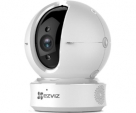 Hikvision-EZVIZ-1MP-IP-Camera