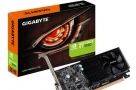 Gigabyte GeForce GT 1030 Low Profile 2GB DDR5 Graphics Card