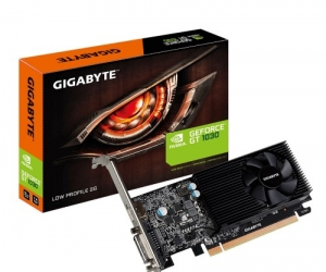 Gigabyte-GeForce-GT-1030-Low-Profile-2GB-DDR5-Graphics-Card