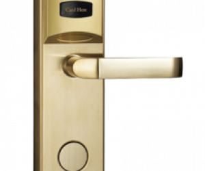 LH1000-RFID-Hotel-Lock-With-advanced-1356mhz-Mifare-1-card-technology-American-standard-mortise-Stainless-steel-housing
