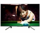 49 inch SONY W800F SMART TV
