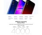Xiaomi-Redmi-7-Official-Global-Version