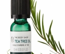 THE-BODY-SHOP-TEA-TREE-OIL
