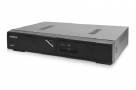 DGH 1104 New 4k AVTECH 4 CHANNEL NETWORK VIDEO RECORDER (NVR)