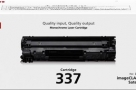 Canon-Original-337-Black-Laser-Printer-Toner-