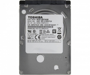 Toshiba-500GB-25-Inch-SATA-5400RPM-Notebook-HDD