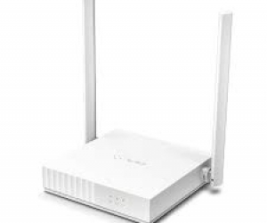 Tp-Link-TL-WR820N-300Mbps-Wireless-N-Speed-Router