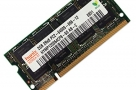Korean Bulk Mixed Laptop RAM DDR2 2GB 667/800MHZ
