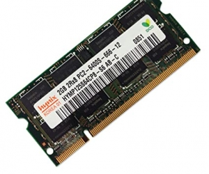 Korean-Bulk-Mixed-Laptop-RAM-DDR2-2GB-667800MHZ