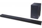 BRAND-NEW-SAMSUNG-HW-Q60R-HARMAN-SOUNDBAR-51