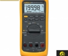 Fluke 87V Industrial Multimeter in Bangladesh