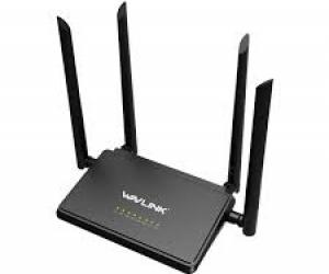 Wavlink-WL-WN529R2P-N300-Wireless-Smart-Wi-Fi-Router