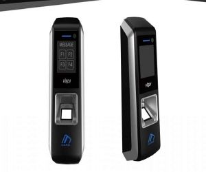 VIRDI-AC2100-PLUS-FINGERPRINT-TCPIP-ACCESS-CONTROL-READER