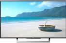 SONY-32-inch-W600D-SMART-LED-TV