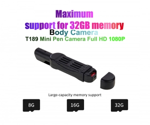 T189-Camera-Pen-1080P-HD-Video-with-Voice-Recorder