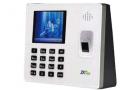 ZKTeco-K60-Fingerprint-Time--Attendance-and-Access-Control-Terminal