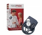 RossMax-BP-Machine-with-Stethoscope