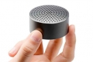 XIAOMI-MI-Mini-Bluetooth-Speaker