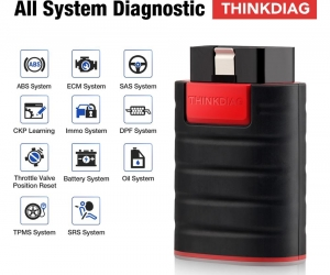 ThinkDiag-obd2-Scanner-tool