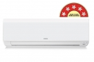 HITACHI-15-TON-INVERTER-SPLIT-AIR-CONDITIONER