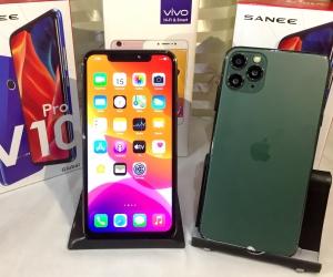 iPhone-11-Pro-Max-New-Super-Copy