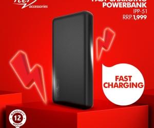 iTel-Power-Bank-iPP-51